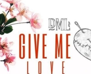 Fireboy DML - Give Me Love